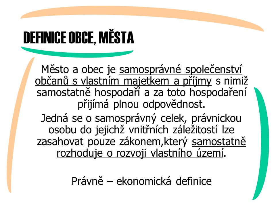 26 Struktura příjmů obcí a hl. m. Prahy v 2007 a 2009 FINANCOVÁNÍ OBCÍ