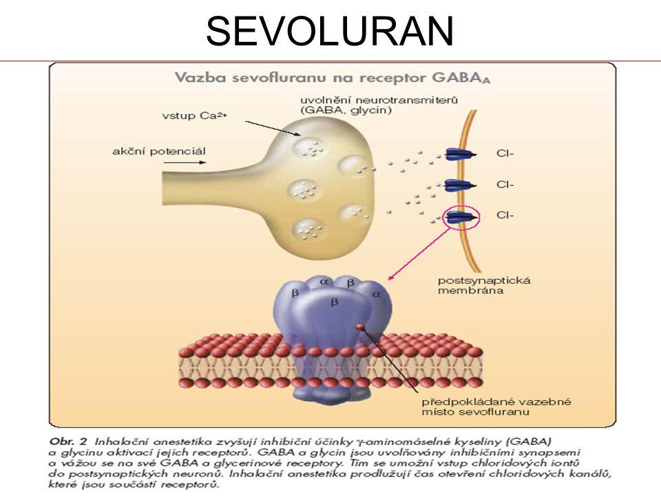 SEVOLURAN