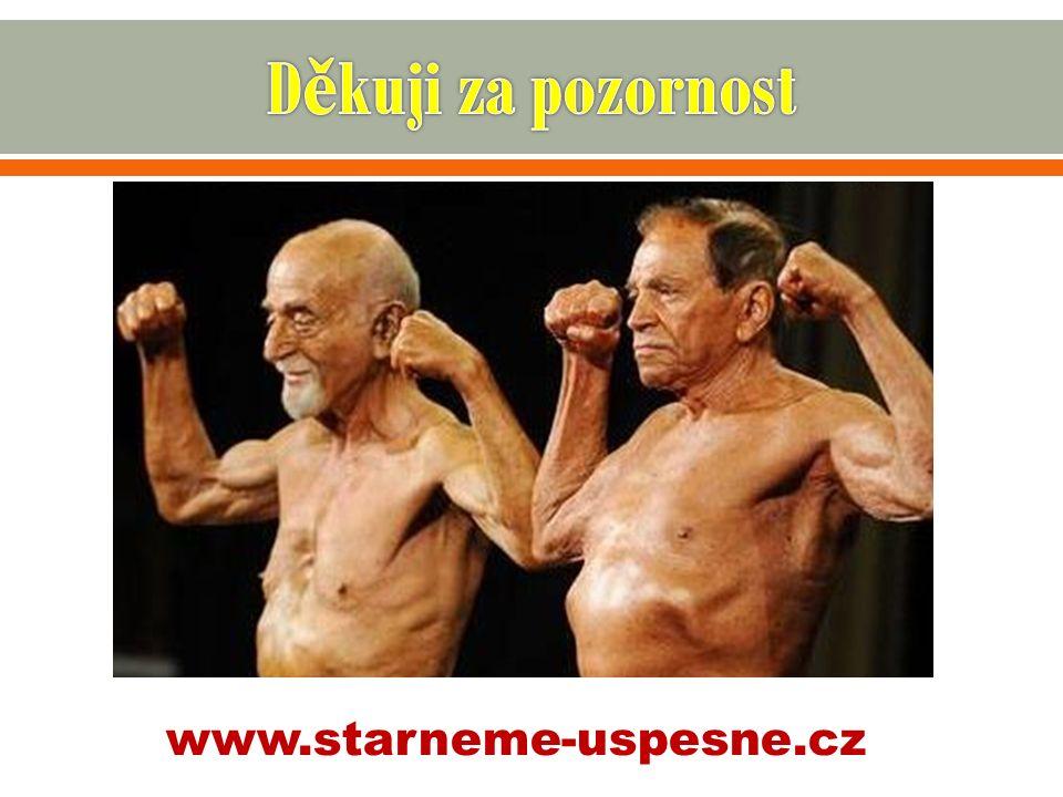 www.starneme-uspesne.cz