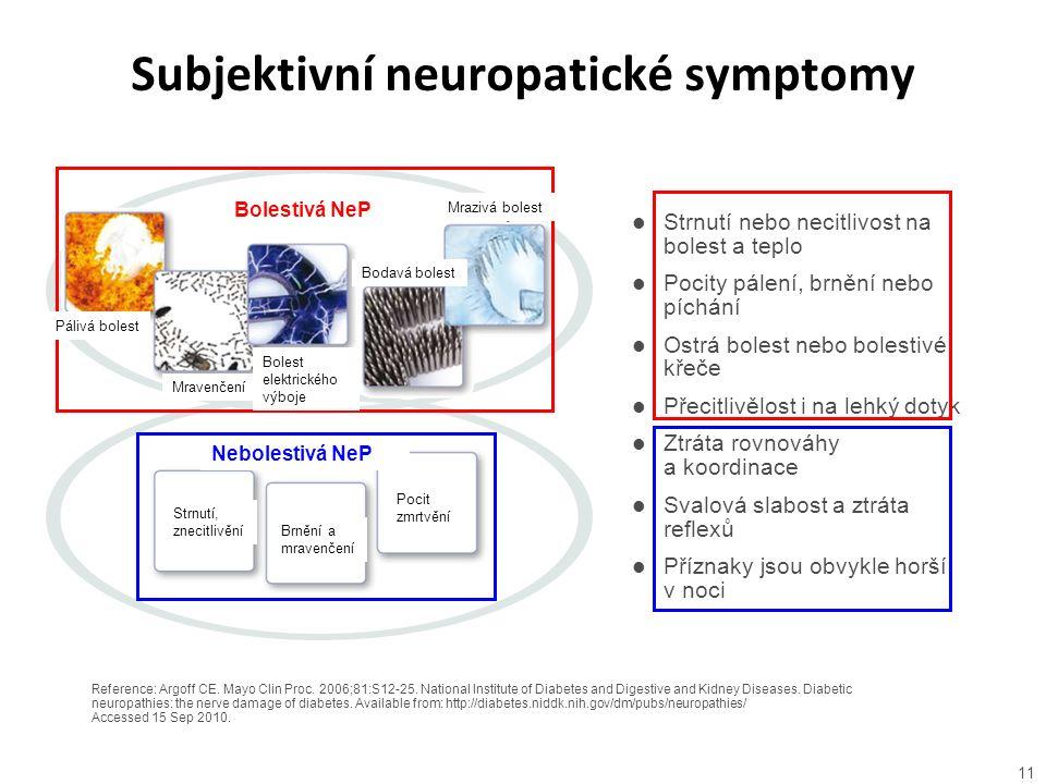 Polyneuropatie dle distribuce postižení www.neuro.lf1.cuni.cz/vyuka/ucebnice
