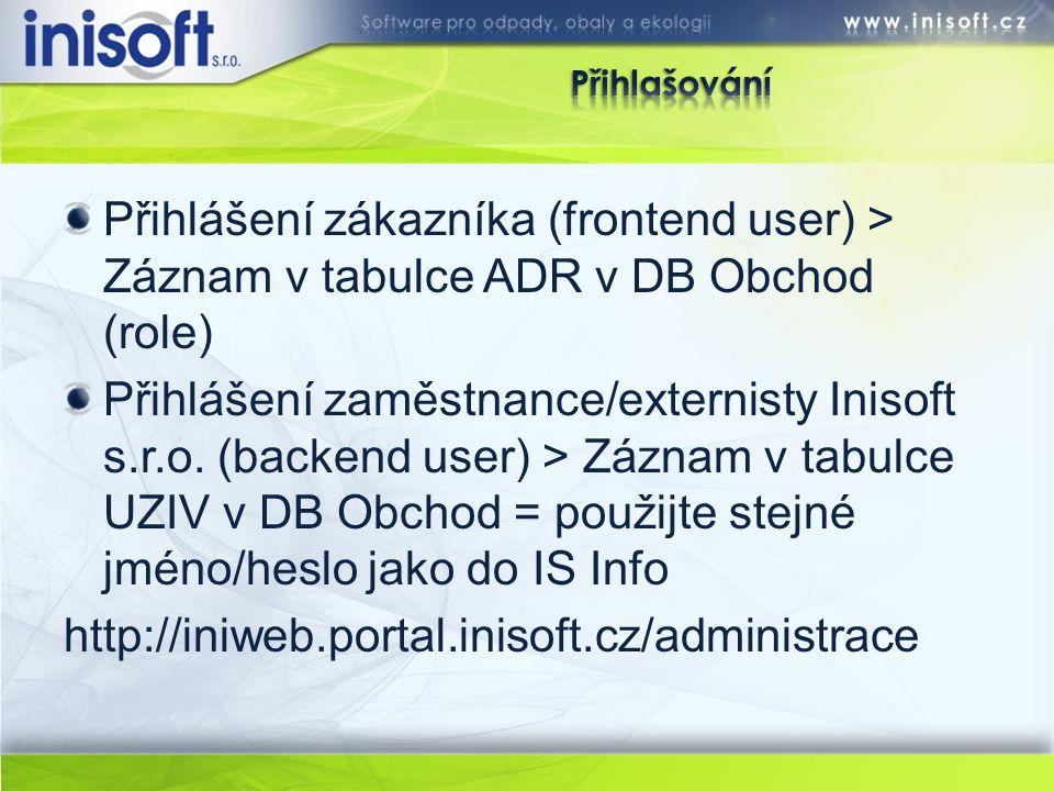 Autosave – funkce v pozadí, která má zachránit od nejhoršího Prostředí webu nestabilní – není to jako když editujete ve Wordu, výpadek spojení, skript na jiné stránce způsobí pád prohlížeče apod.