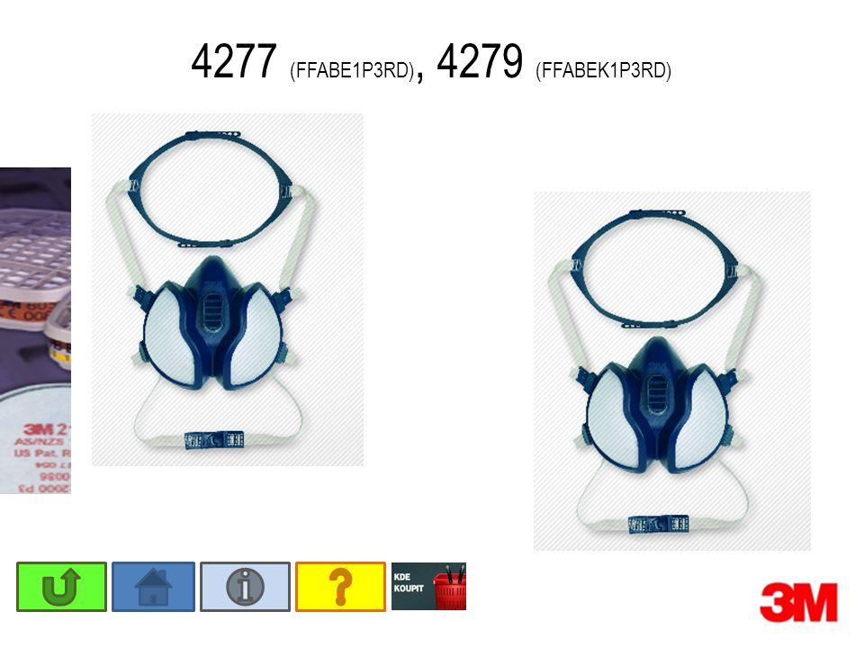 4277 (FFABE1P3RD), 4279 (FFABEK1P3RD)