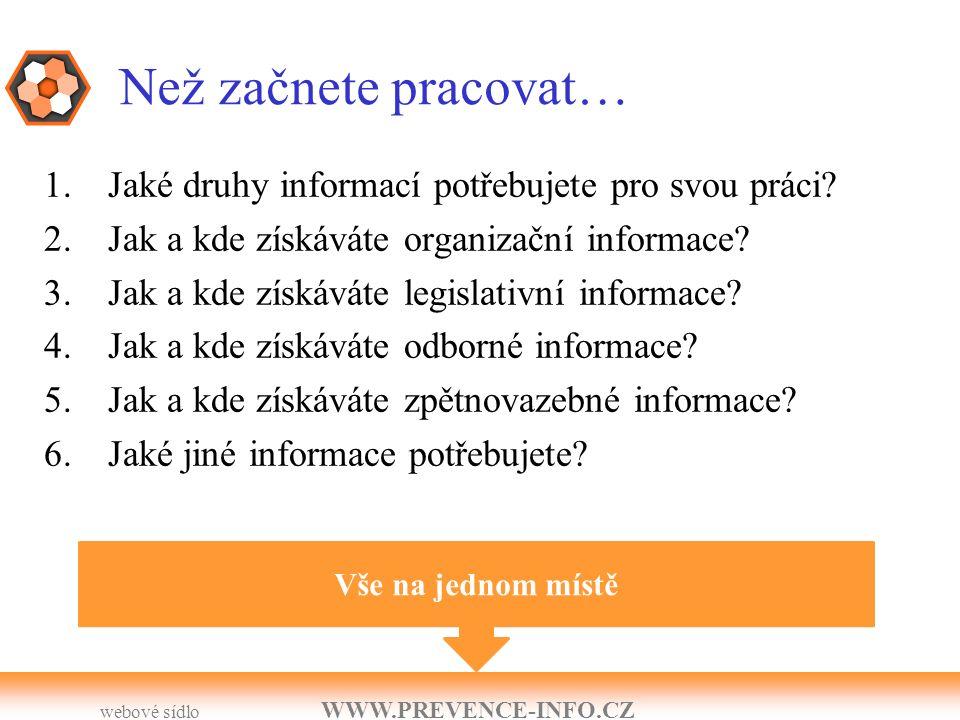 """webové sídlo WWW.PREVENCE-INFO.CZ Základní filosofie loga a cíl webu Temná propast rizik (rizikového chování) čeká na každého z nás… Abychom do této propasti nespadli, je tu portál primární prevence se záchrannou """"oranžovou plošinou různých aktivit a informací, které jsou symbolizovány sítí propojených šestiúhelníků."""