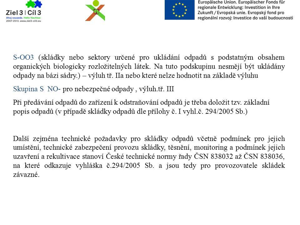 3.Kontroly a poznatky ČIŽP.