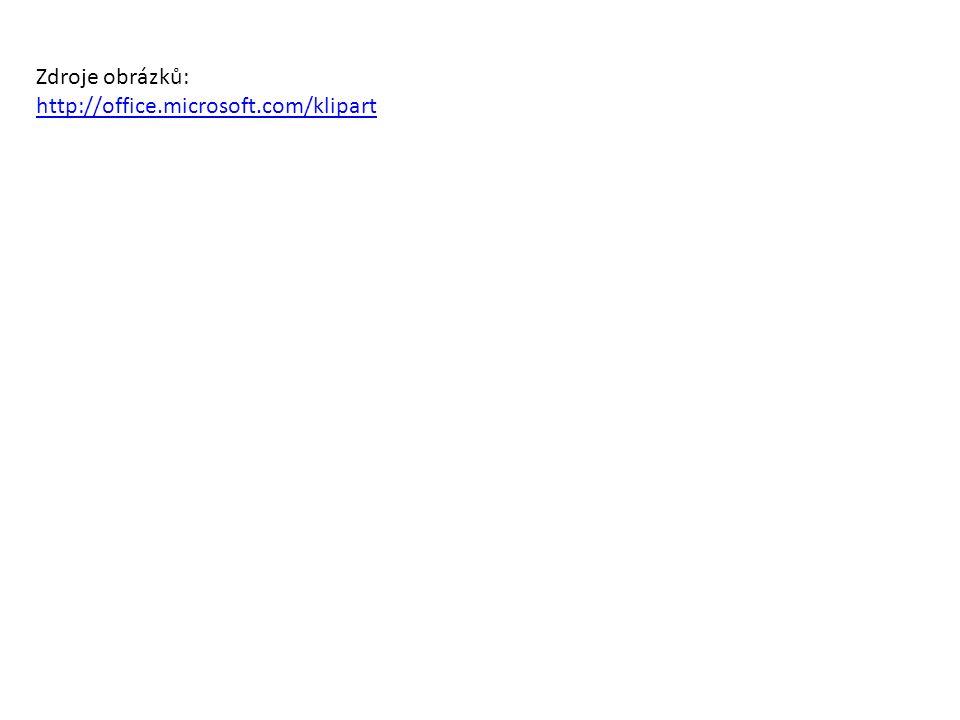 Opakování Pomocí skrytého pera spoj telefonní čísla a obrázky: 155 158 150 Pomocí skrytého pera spoj telefonní čísla a obrázky: 155 158 150 Použij skr