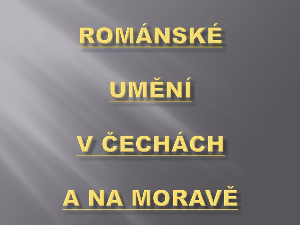 Přemyslovská orlice Český stát v 11. a 12. století Děkan Kosmas, autor kroniky