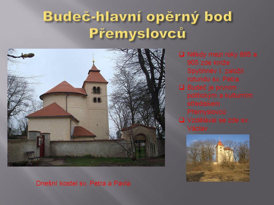  http://upload.wikimedia.org/wikipedia/commons/8/8b/P%C5%99emyslovci_erb.svg http://upload.wikimedia.org/wikipedia/commons/8/8b/P%C5%99emyslovci_erb.svg  http://www.ceskatelevize.cz/specialy/nejvetsicech/historie_5 http://www.ceskatelevize.cz/specialy/nejvetsicech/historie_5  http://cs.wikipedia.org/wiki/Soubor:Kosmas.jpg http://cs.wikipedia.org/wiki/Soubor:Kosmas.jpg  http://cs.wikipedia.org/wiki/Soubor:Kostel_sv._Petra_a_Pavla.jpg http://cs.wikipedia.org/wiki/Soubor:Kostel_sv._Petra_a_Pavla.jpg  http://cs.wikipedia.org/wiki/Soubor:Budec_CZ_St_Peter_church_134.jpg http://cs.wikipedia.org/wiki/Soubor:Budec_CZ_St_Peter_church_134.jpg  http://cs.wikipedia.org/wiki/Soubor:Levy_Hradec_CZ_St_Clement_church_SE_side.JPG http://cs.wikipedia.org/wiki/Soubor:Levy_Hradec_CZ_St_Clement_church_SE_side.JPG  http://cs.wikipedia.org/wiki/Soubor:Levy_Hradec_CZ_fortification.JPG http://cs.wikipedia.org/wiki/Soubor:Levy_Hradec_CZ_fortification.JPG  http://cs.wikipedia.org/wiki/Soubor:Bazilika_Svat%C3%A9ho_Ji%C5%99%C3%AD.jpg http://cs.wikipedia.org/wiki/Soubor:Bazilika_Svat%C3%A9ho_Ji%C5%99%C3%AD.jpg  http://cs.wikipedia.org/wiki/Soubor:Praha,_Hrad,_Star%C3%A9_probo%C5%A1tstv%C3%AD_1.jpg http://cs.wikipedia.org/wiki/Soubor:Praha,_Hrad,_Star%C3%A9_probo%C5%A1tstv%C3%AD_1.jpg  http://cs.wikipedia.org/wiki/Soubor:Stary_Plzenec_CZ_Rotunda_of_St_Peter_from_NNE_with_Radyne_Castle_o n_horizorn_117.jpg http://cs.wikipedia.org/wiki/Soubor:Stary_Plzenec_CZ_Rotunda_of_St_Peter_from_NNE_with_Radyne_Castle_o n_horizorn_117.jpg  http://cs.wikipedia.org/wiki/Soubor:RotundaRip.jpg http://cs.wikipedia.org/wiki/Soubor:RotundaRip.jpg  http://cs.wikipedia.org/wiki/Rotunda_svat%C3%A9_Kate%C5%99iny http://cs.wikipedia.org/wiki/Rotunda_svat%C3%A9_Kate%C5%99iny  http://cs.wikipedia.org/wiki/Soubor:Premysl_Orac.jpg http://cs.wikipedia.org/wiki/Soubor:Premysl_Orac.jpg  http://cs.wikipedia.org/wiki/Soubor:Vratislav_II.PNG http://cs.wikipedia.org/wiki/Soubor:Vratislav_II.PNG  http://cs.wikipedia.org/wiki/Soubor:T