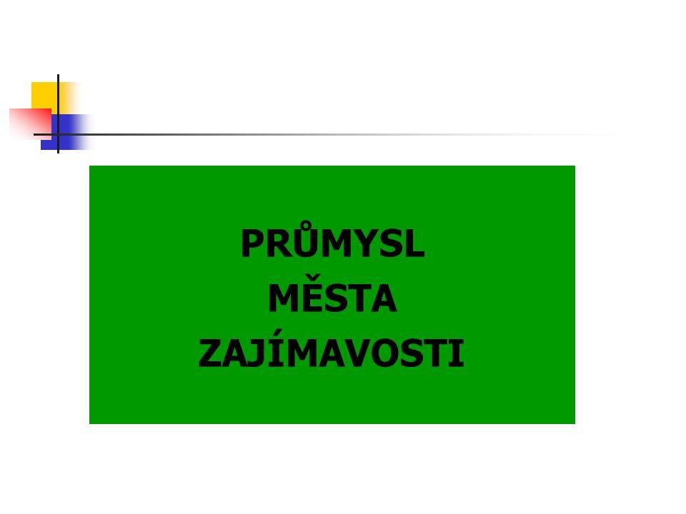 Krajské město Brno 2.