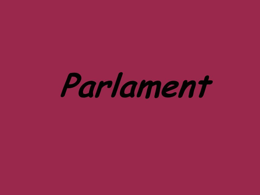 Parlament