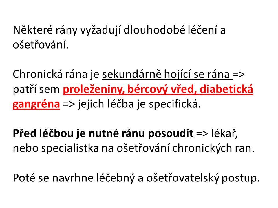 Použité zdroje Ošetřovatelství 2 pro SZŠ PhDr.Marie Rozsypalová PhDr.