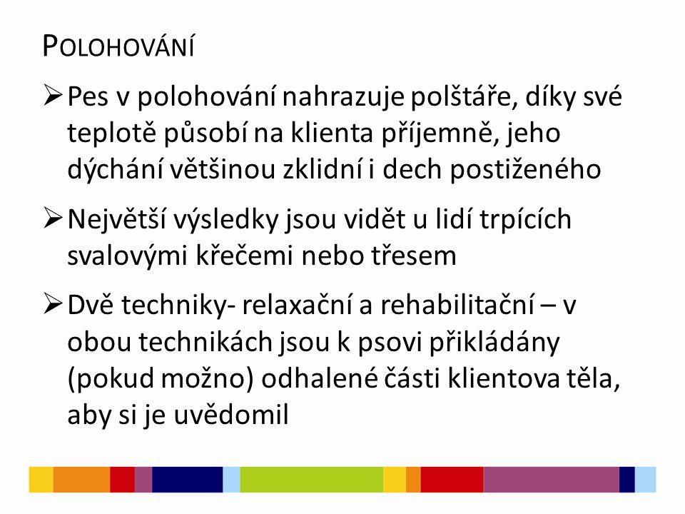 PRAMENY  Canisterapie.cz [online].[cit. 2014-02-17].