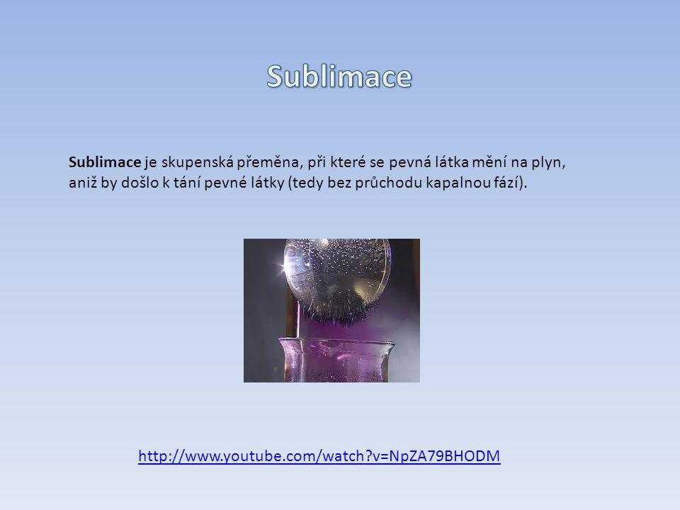 Zdroj obrázků : http://zmeny-skupenstvi.euweb.cz/sublimace.html http://cs.wikipedia.org/wiki/Soubor:Filtrace.jpg http://www.velebil.net/clanky/pestovani-krystalu/images/modra-skalice.jpg http://www.ewac.cz/pictures/flotace_sedimentace-ewac.jpg http://cs.wikibooks.org/wiki/Soubor:Aparatura_do_destylacji_2_ubt.svg http://www.openport.cz/produkt/destilacni-pristroj-glass/ Vytvořeno jako DUM do předmětu chemie na Základní škole a Mateřské škole 17.listopadu 1325, příspěvková organizace, Mladá Boleslav pro osmý ročník základní školy.