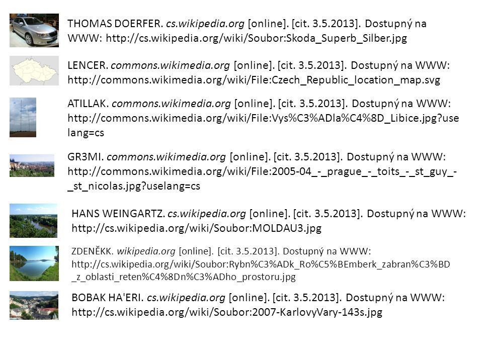 THOMAS DOERFER. cs.wikipedia.org [online]. [cit.