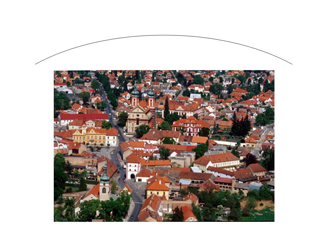 StaroboleslavskoStaroboleslavsko