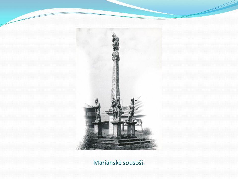 Návrh kulturního domu města Sadská, rok zhotovení nedohledán.