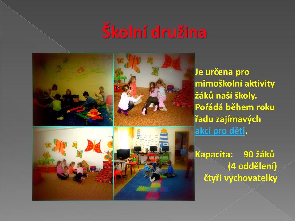Konec Více najdete na www.zskojetin.cz www.zskojetin.cz