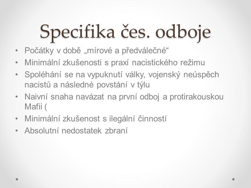 Specifika čes.
