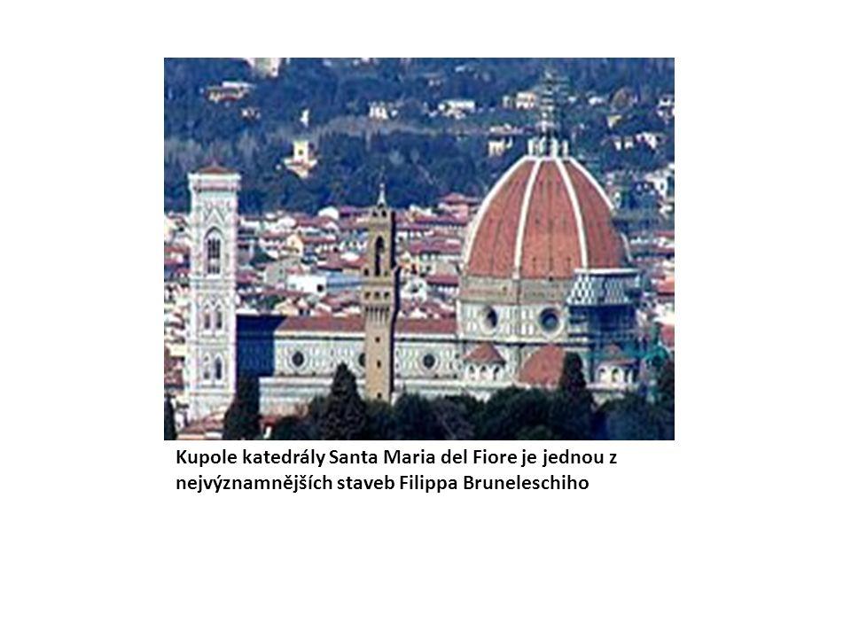 Giovanni Boccaccio /1313-1375/ byl označován za zakladatele renesanční novely / literární útvar delší než povídka, kratší než román, s překvapivým dějem/ proslavil se Dekameronem: * Sbírka sta novel - vyprávějí příběhy, které si po deset večerů vypráví deset mladých lidí, aby si ukrátili čas na venkovském sídle, kam se uchýlili z obavy před nákazou morem - převažují milostné příběhy, rozmarné a laškovné, podávající obraz mravů soudobé Itálie, která zjišťuje, že pozemský život má své radostné stránky.