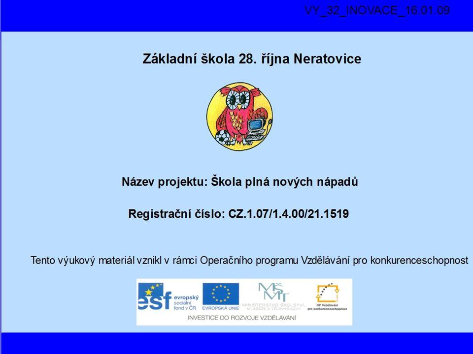 VY_32_INOVACE_16.01.09