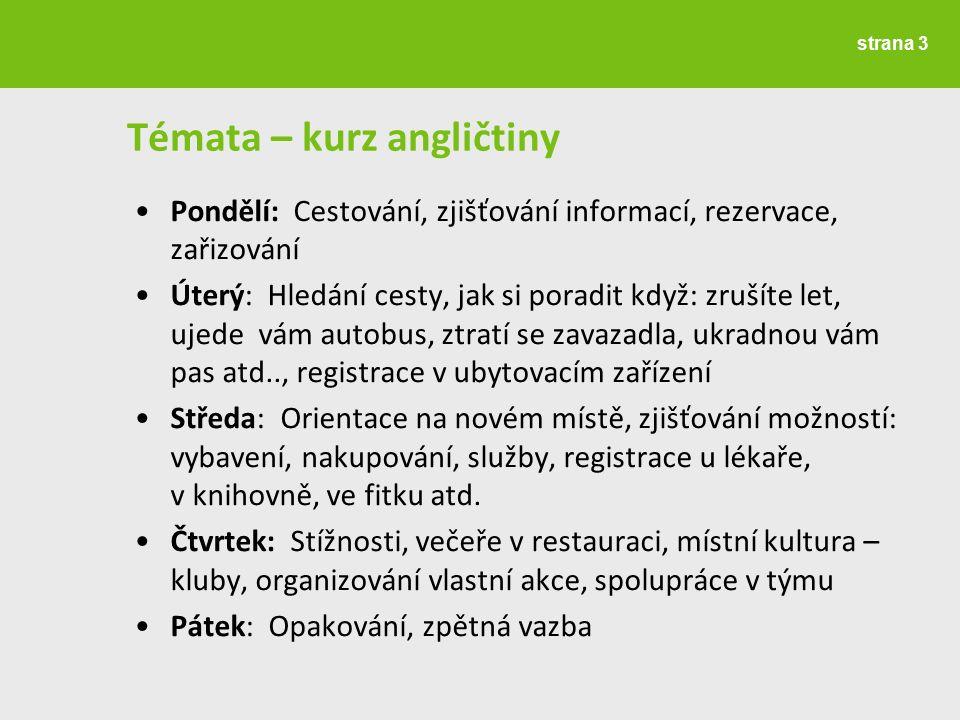Ubytovací stipendia MENDELU nárok všichni Erasmus studenti v zahraničí nově vzniká nárok studentům, kteří by v Brně či Lednici nárok neměli – požádat o ubytovací stipendium žádosti prostřednictvím UISu běžným způsobem Více informací na fakultách (AF, LDF, PEF, FRRMS, ZF)