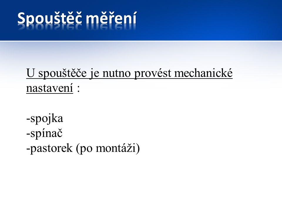 © Ing. Vrzalík V. 2012
