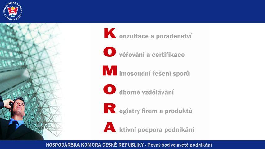 www.komora.cz