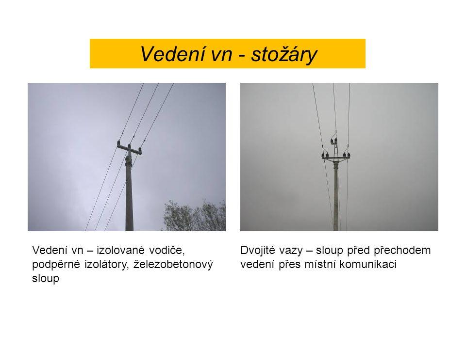 Nejvyšší napětí [kV] Vzdálenost mezi fázemi a k zemi [mm] Vnitřní prostředíVenkovní prostředí V kliduPo zkratuV klidu Max.