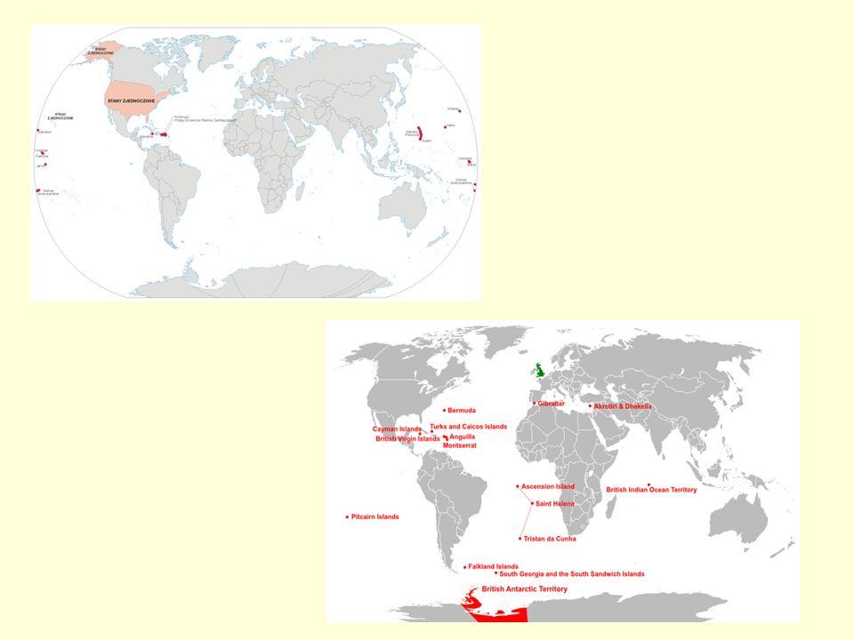 Území s problematickou otázkou suverenity: Tchaj wan Kosovo Západní Sahara Palestina Severní Kypr Náhorní Karabach Podněstří Abcházie Jižní Osetie Somaliland