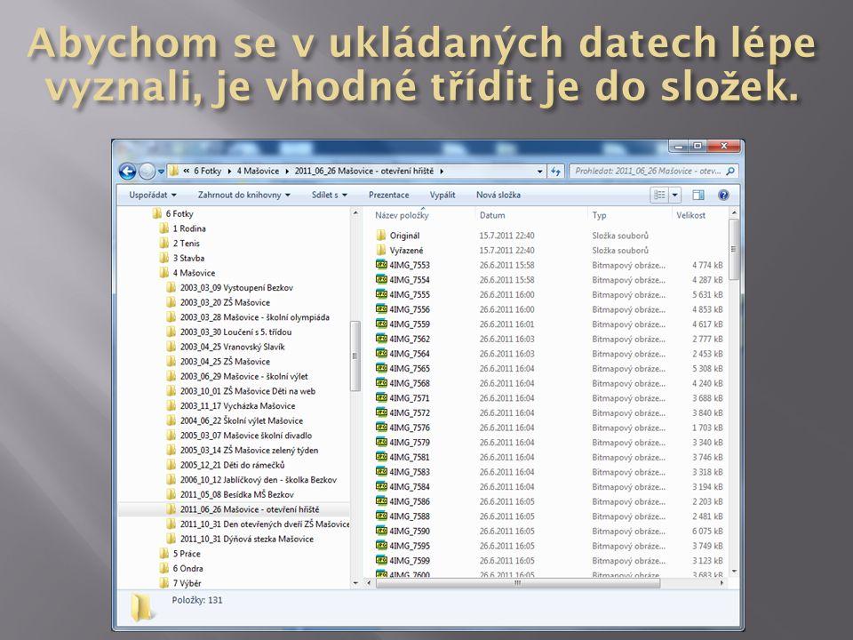 Microsoft - http://office.microsoft.comhttp://office.microsoft.com