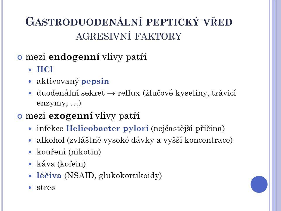 L AXATIVA ZMĚKČUJÍCÍ LAXATIVA jsou to nevstřebatelné látky, které změkčují střevní obsah → usnadňují střevní pasáž malá část se může vstřebat a poté dochází k depozitu v játrech zástupcem je tekutý parafín = minerální olej (směs nevstřebatelných uhlovodíků) při dlouhodobém užívání může dojít k deficitu vitamínů rozpustných v tucích (A,D,E,K) → snižuje jejich absorpci ve vyšších jednorázových dávkách způsobuje kolikovité bolesti
