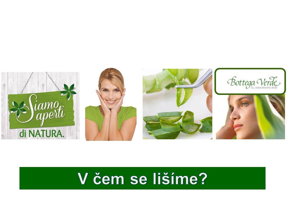 Idravita Aquaphyline® Extrakt z tříbarevné fialky.
