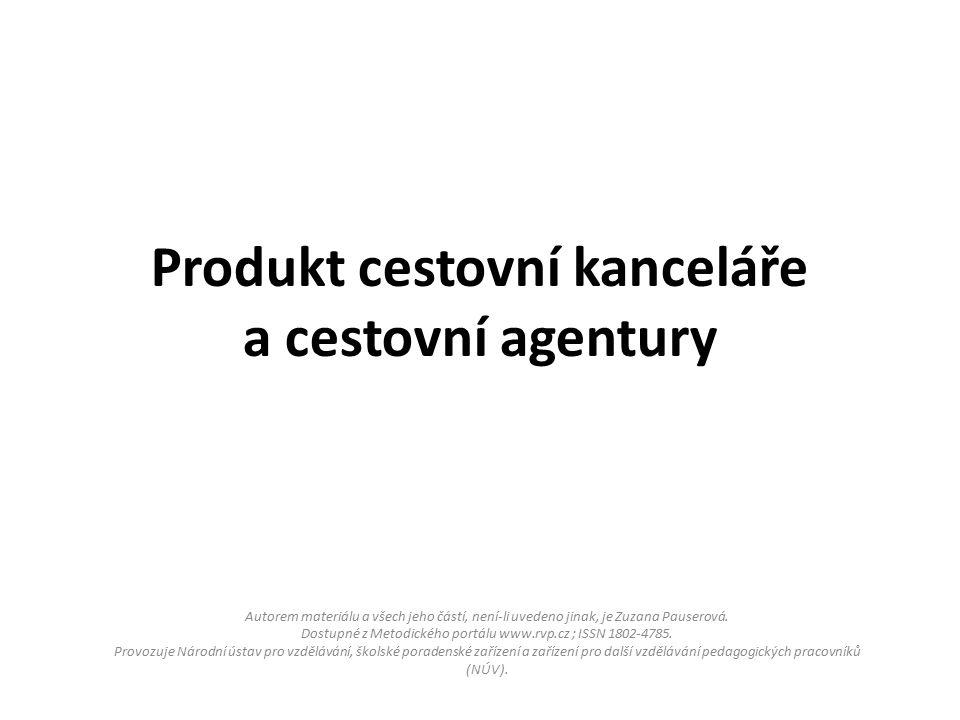 Plakát podpůrný charakter účel: upoutání pozornosti pomocí obrazu a stručného textu pouze jeden obraz (fotografie)