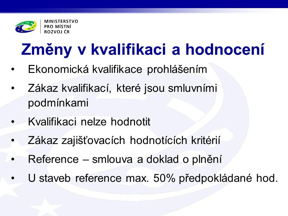 ISVZUS = Věstník VZ Centrální zadávání Vzory dokumentů Výroční zpráva MMR Školící kampaň Projekty MMR E-tržiště NEN Nelegislativní opatření