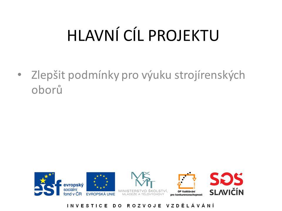 PARTNER PROJEKTU PGI MORAVA, s.r.o. Hostětín