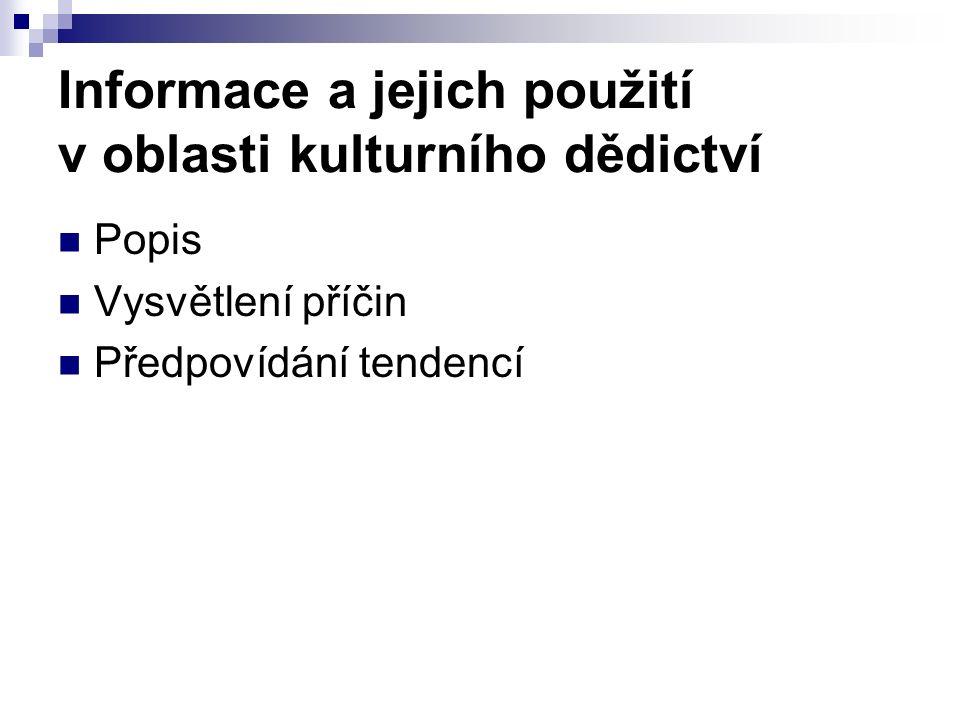 Děkuji Vám za pozornost Celý text najdete na http://info.sks.cz/users/jo/ http://info.sks.cz/users/jo/ Odkaz: Přednášky pro VŠE a FF UK Arts_4_Info Nebo www.sks.cz stránky učitelůwww.sks.cz © Radka Johnová, 2007