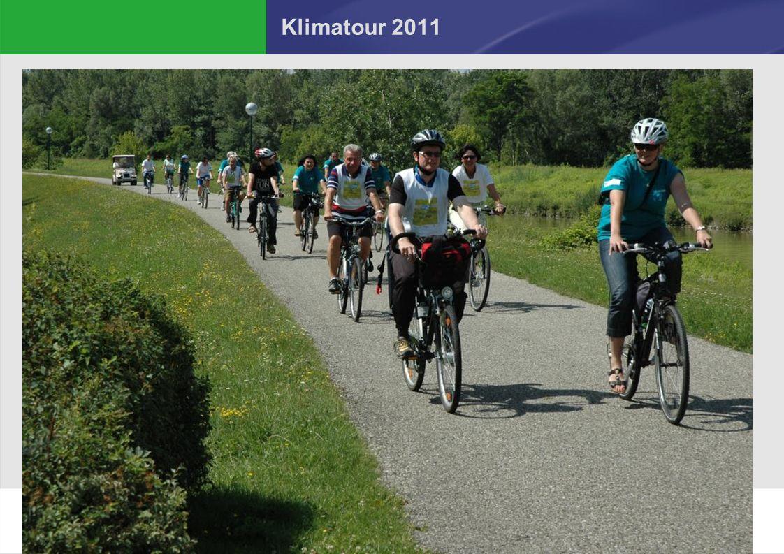27.9.2016 Klimatour 2011