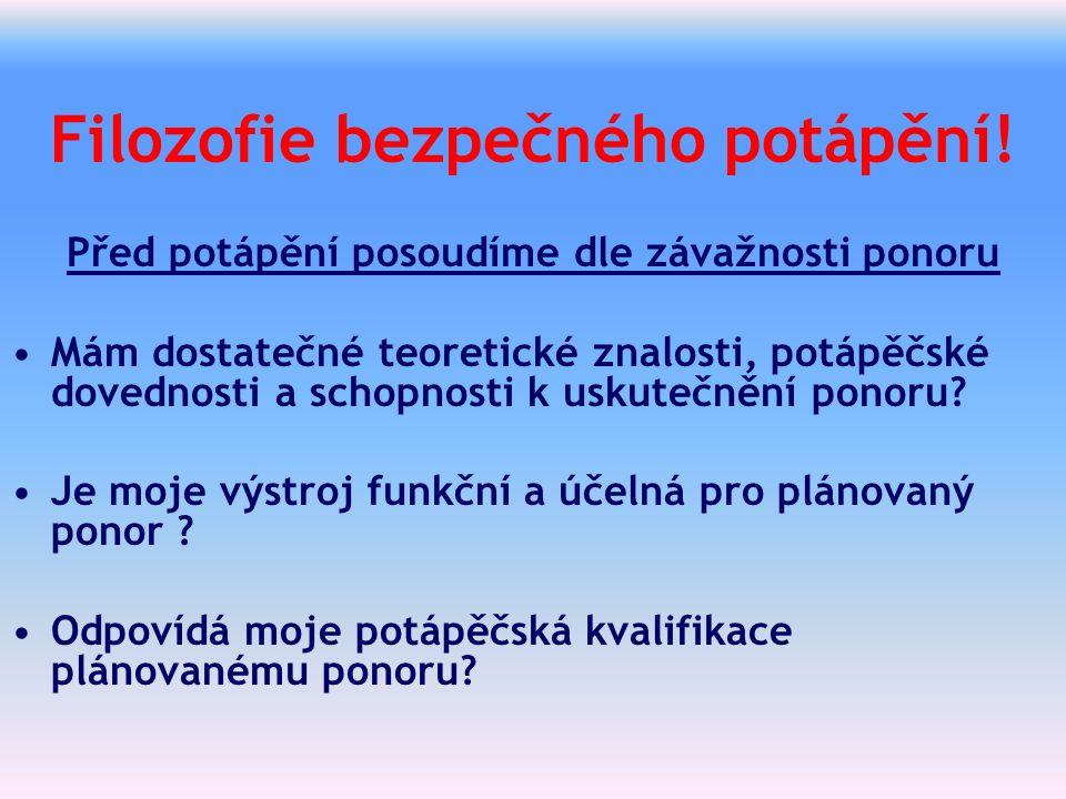 Konfigurace oktopus zavěšen na různých místech žaketu Nefunkční a nebezpečné.
