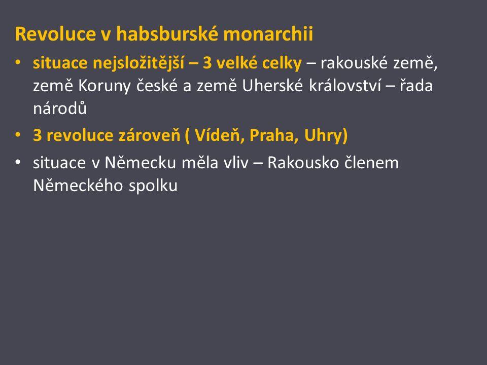 Boje na pražských barikádách http://cs.wikipedia.org/wiki/Soubor:Praha_Barric ades_1848.jpg / Spisovatel, novinář a politik Josef Václav Frič, mladý vůdce povstalců http://abicko.avcr.cz/2008/6/05/svatodusni-boure-- pokus-o-revolucni-povstani-v-praze-v-cervnu-roku- 1848.html