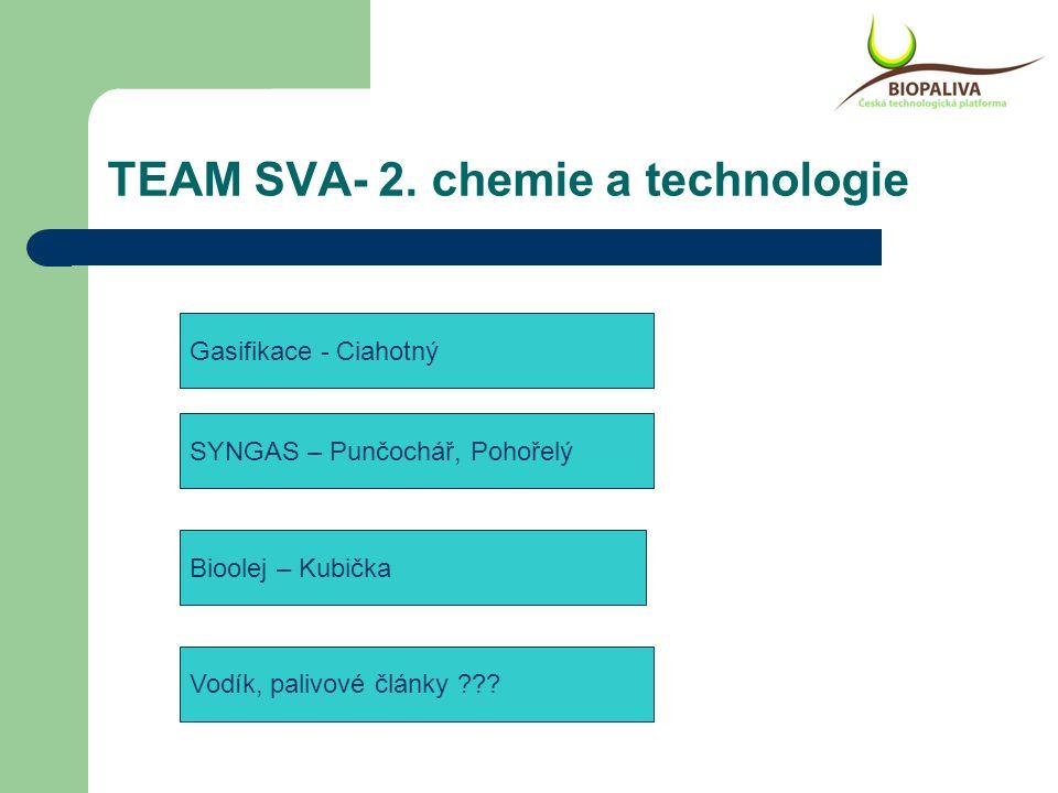 TEAM SVA- 2.