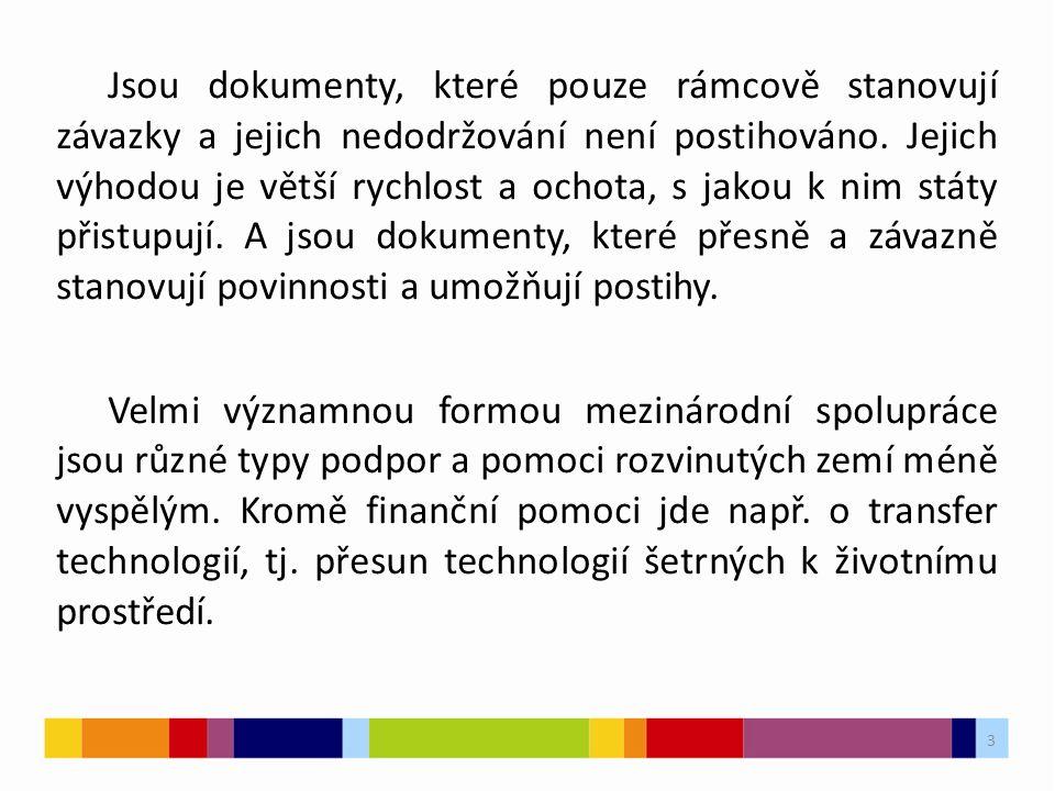 14 Citace Přílohy CITES.In: Česká inspekce životního prostředí [online].