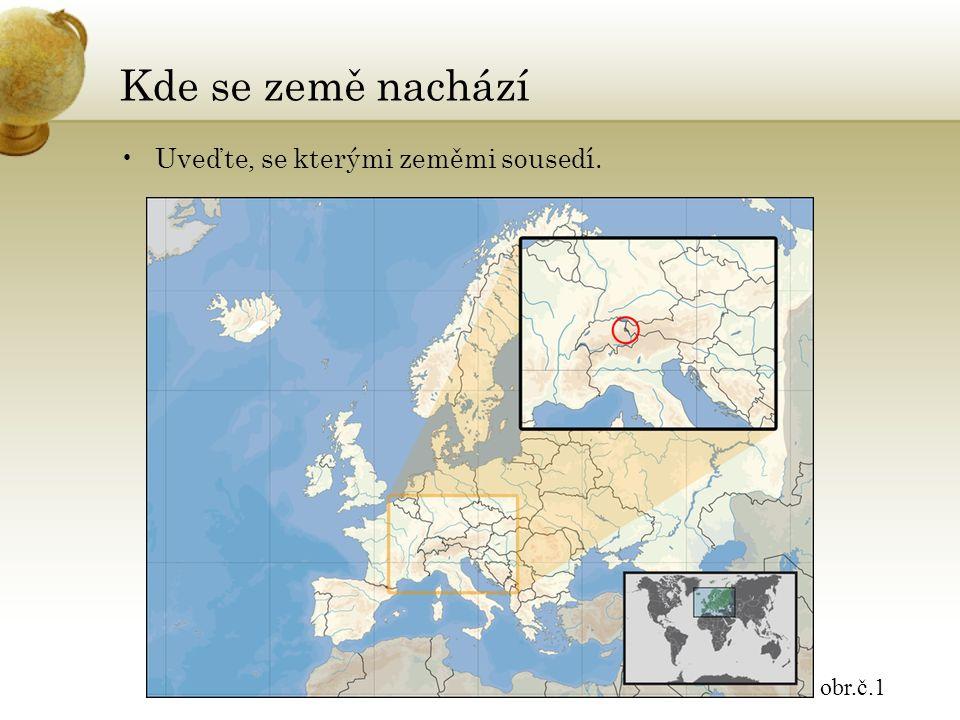 Lichtenštejnské knížectví hlavní město: VADUZVADUZ pozůstatek drobných evropských států obr.č.2