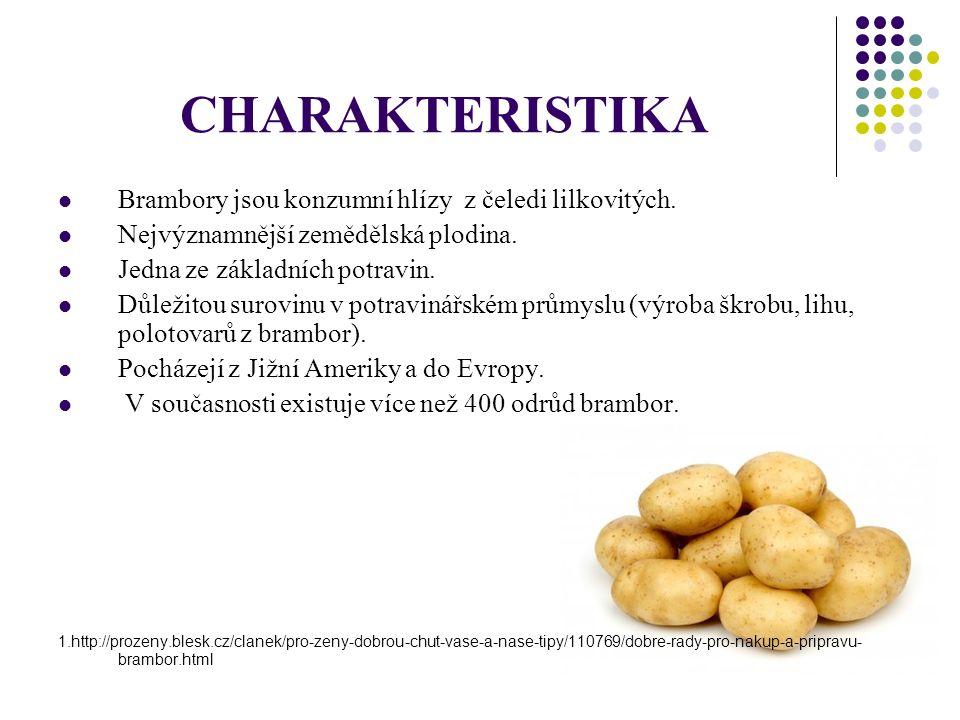 Hrabě, J. a kolektiv, Univerzita Tomáše Bati ve Zlíně 2011, ISBN: 978-80-7454-118-6