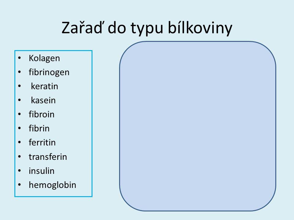 Literatura: Čársky, J a kol.Chemie pro III. ročník gymnázií.