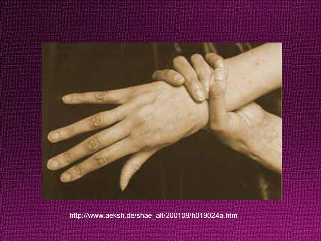 http://www.aeksh.de/shae_alt/200109/h019024a.htm