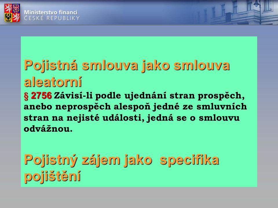VYHLÁŠKA č.205/1999 Sb. VYHLÁŠKA č. 205/1999 Sb.