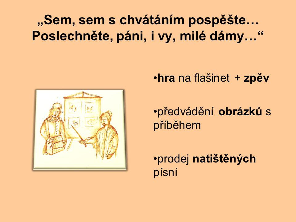 Seznam použité literatury MARTINKOVÁ, V.: Teorie literatury netradičně.