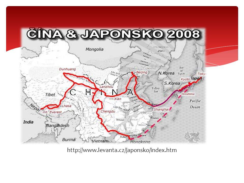 http://www.levanta.cz/japonsko/index.htm