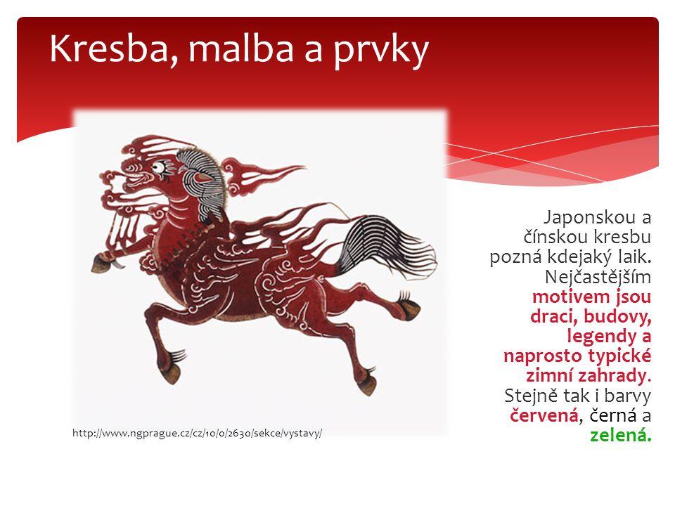 http://kryptozoologicky.blog.cz/1004/cinsky-drak http://www.chineseartpaintings.com/gallery.html