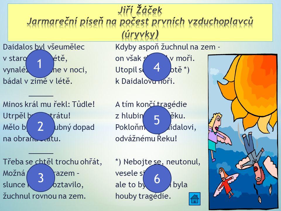Petiškovo zpracování převypravuje pověst v próze, Žáčkovo ve verších.