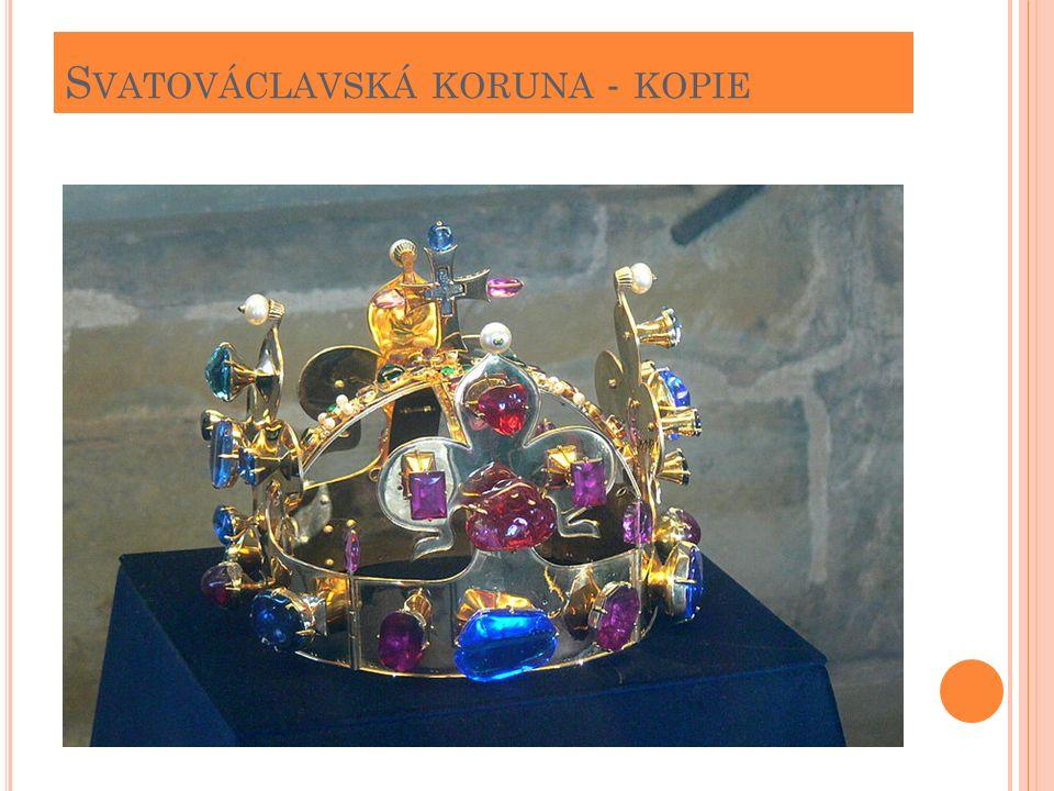 S VATOVÁCLAVSKÁ KORUNA - KOPIE